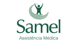 samel-saude-logo