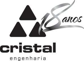 cristal-engenharia-logo-footer