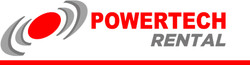logo_powertech