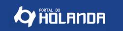 portal-do-holanda