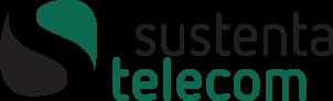 sustenta telecom