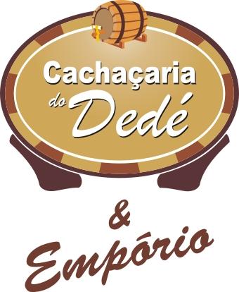 cachaçaria_do_dede