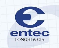 entec_logo