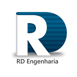 RD Engenharia