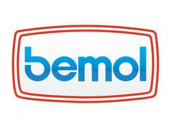 BEMOL-1024x768