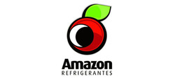 amazon-refrigerantes