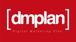logo dmplan_COMPLETA-03