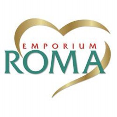 emporio roma