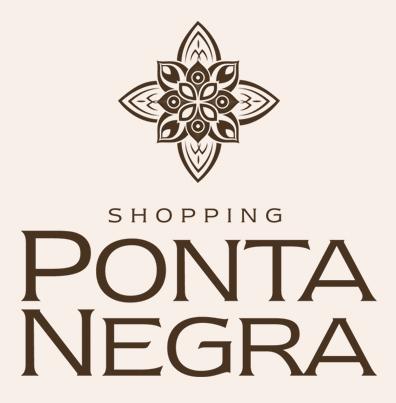 shopping-ponta-negra1