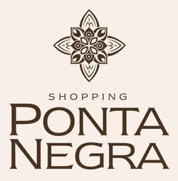 shopping-ponta-negra1