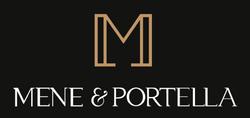 mene&portella-01