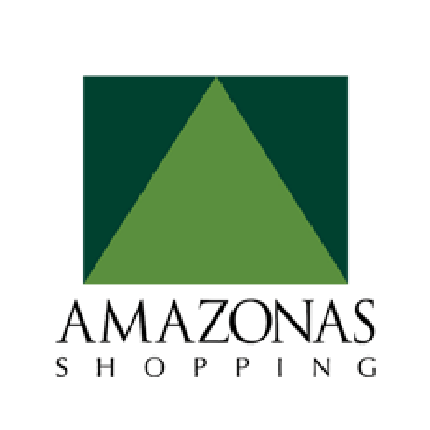 amazonasshopping 300x300-01