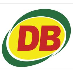 DB_LOGO-01