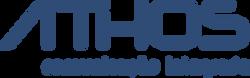 ATHOS-logo_2011-01