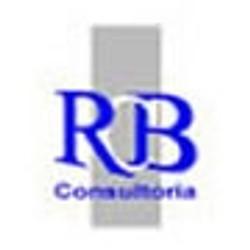 rb consultoria