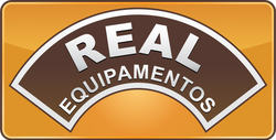 real equipamentos