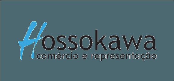 Hossokawa_Logo