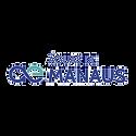 Logo_%C3%83%C2%81guas_de_Manaus_edited.p