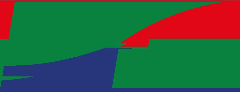 logo_lanaplast