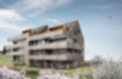 Steffen Architektur 3d-Visualisierung Architekturbüro Wittnau Frick Fricktal Gipf-Oberfrick Wölflinswil Oberhof Eiken Oeschgen Hornussen Kaisten Kienberg Rothenfluh Aarau Aargau Schweiz