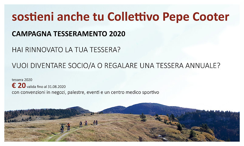 Campagna 2020 b.jpg