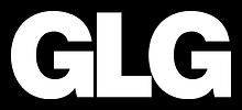 Gerson_Lehrman_Group_(GLG)_Logo.png