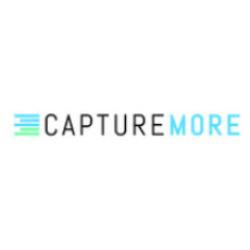 CaptureMore