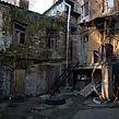 criminal Odessa.jpg
