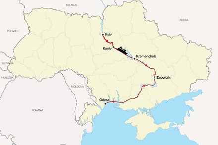 cruise_Kyiv_Odessa