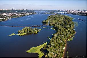 Dnepr-river-cruise
