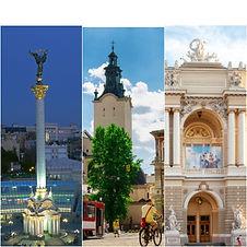 kyiv-lviv-odessa-tour.jpg