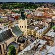 lviv-ukraine.jpg