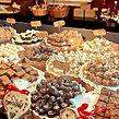 Lviv-chocolate-tour.jpg