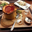 ukrainian-food-lviv-tour.jpg