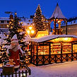 Lviv-Christmas-Tour.jpg