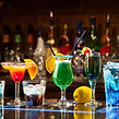 cocktail tour.jpg