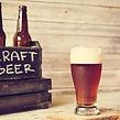 craft beer kiev