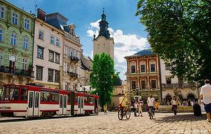 kyiv-lviv-tour