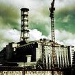 2days-chernobyl-tour