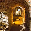 underground-lviv-tour.jpg