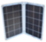 Suntactics Solar Charger America