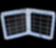 Solar charger USA