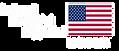Suntactics solar chargers USA