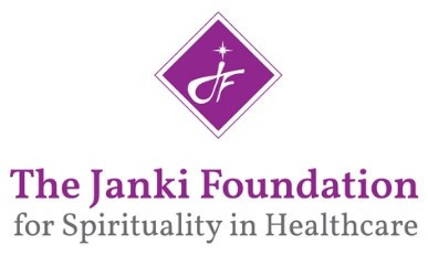 Projects run by the Janki Foundation during lockdown 2020- 2021
