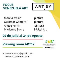 FOCUS VENEZUELA ART.png