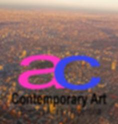 AC Contemporary, contactenos