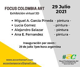 Focus Colombia Art IG.png