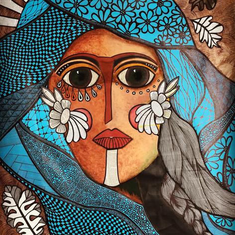 Artista_Paola_Moscatelli__Titulo_Mujeres