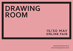 DRAWING ROOM MADRID GRAPHIC_page-0001.jp