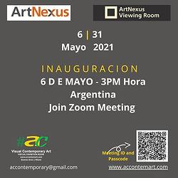 _ARTNEXUS MAYO 2021.jpg